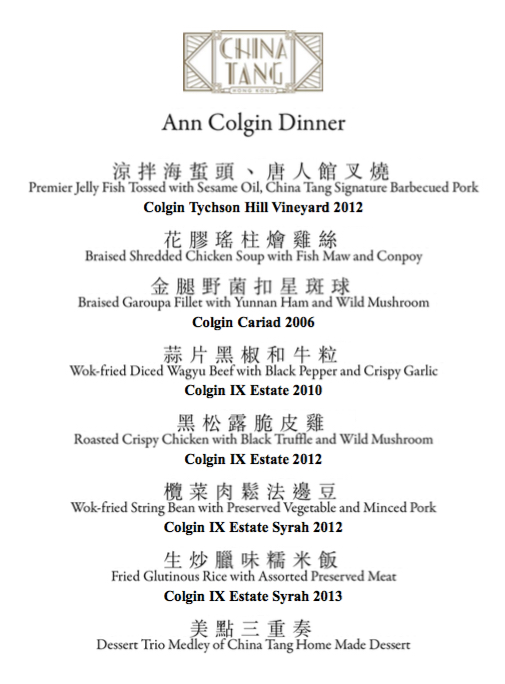 colginmenu-copy