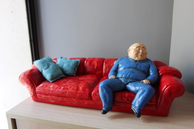 drogerspic_sofa