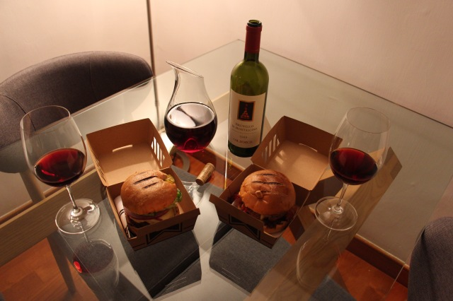 wineandburgers